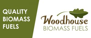 quality woodchip and pellets woodhouse biomass fuels