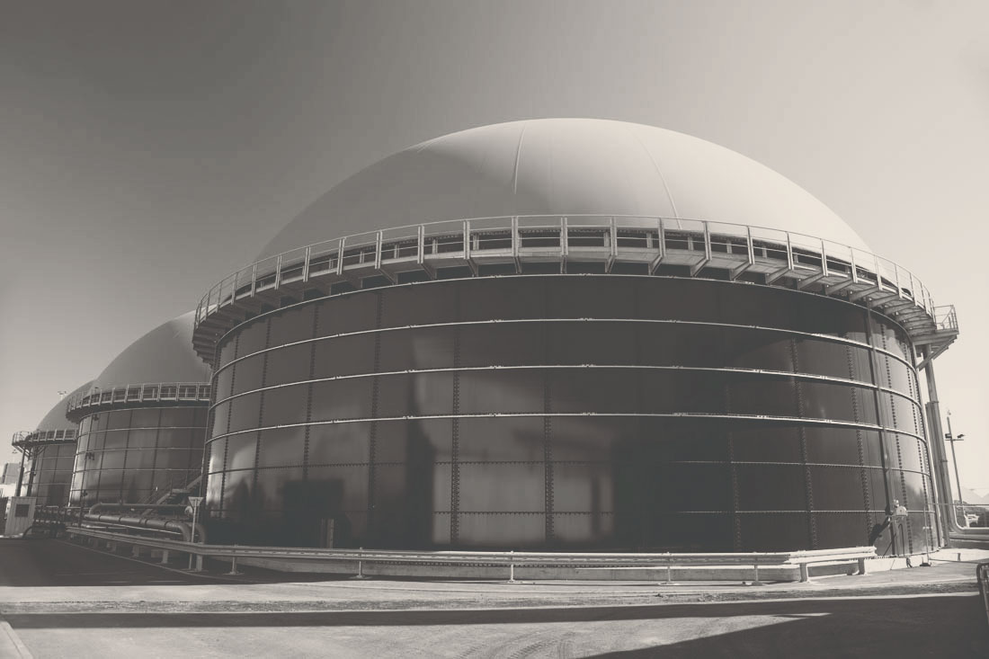Food-waste-biogas-plant-north-england-shaw-renewables-19-black-and-white